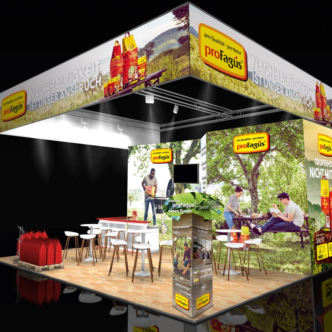 PAC Werbeagentur – Vellmar/Kassel – Marketing, Kommunikation & Kreation – Full Service seit 1974